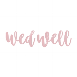 wedwell_social_photo3.jpg