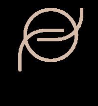 Holisticism_Logo-Standard.png