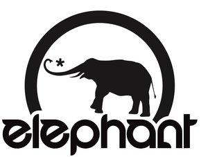 elephant+journal.jpg