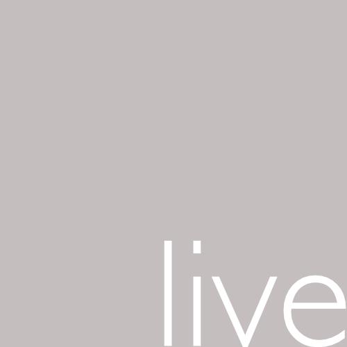 live gray.jpg