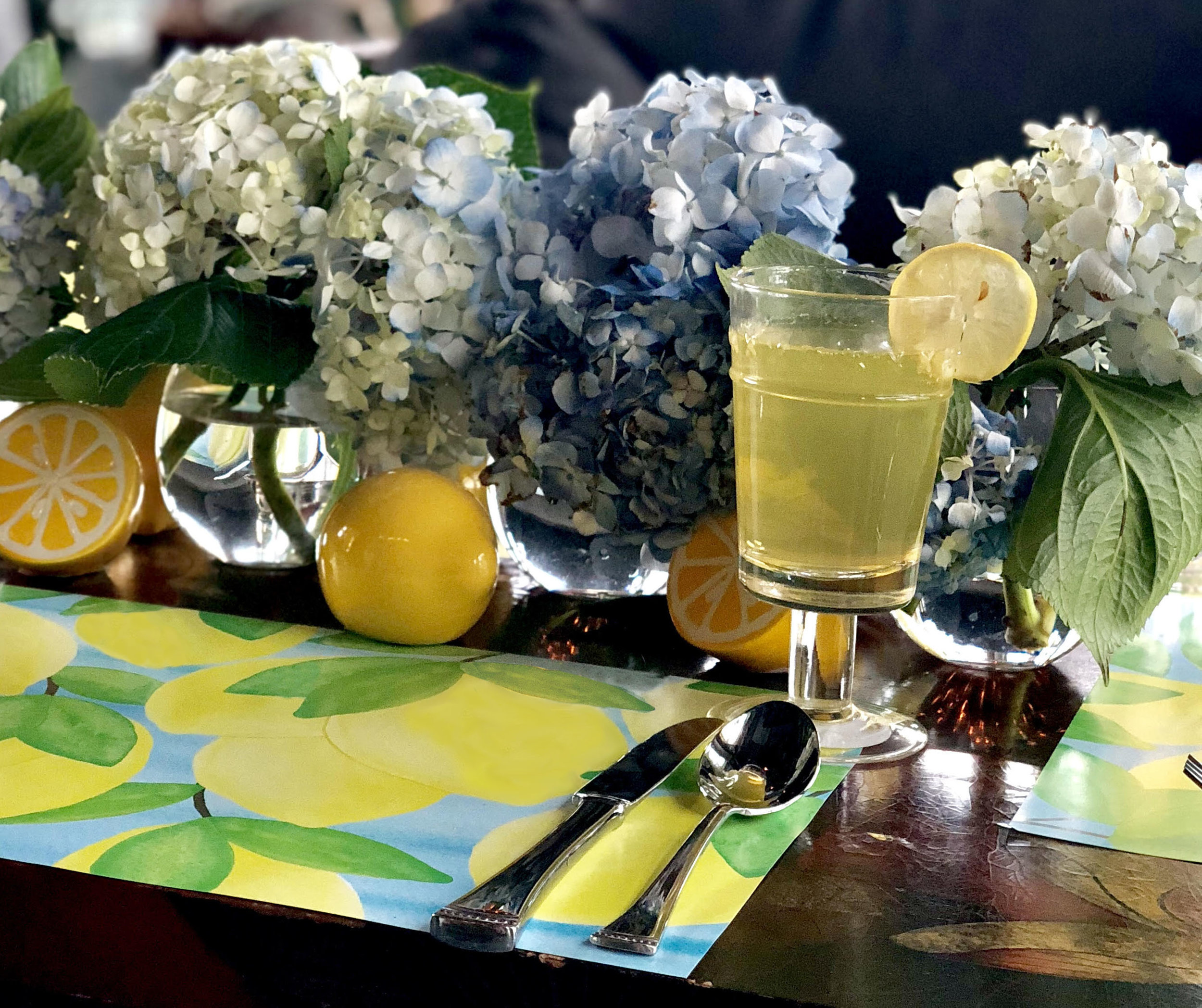 lucy-grymes-blog-summer-citrus-party.jpg