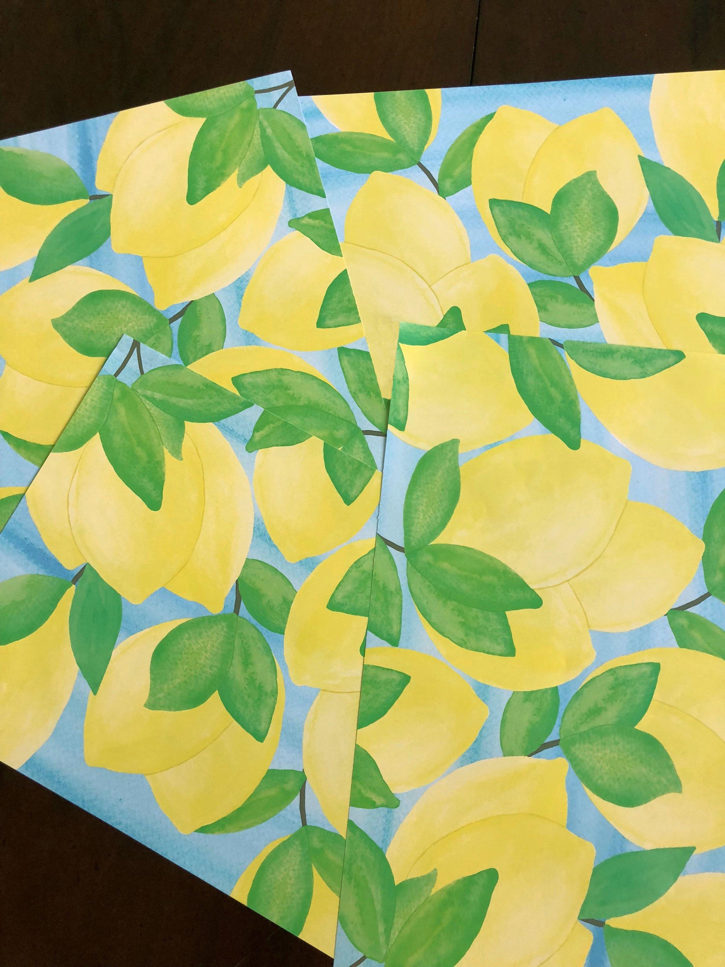lucy-grymes-blog-lemon-citrus-party-placemats.jpg