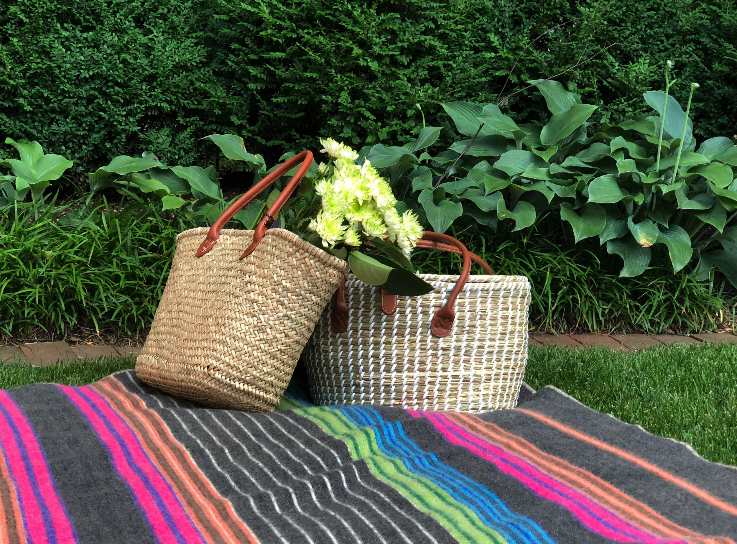 lucy-grymes-blog-picture-perfect-picnic-blanket.jpg