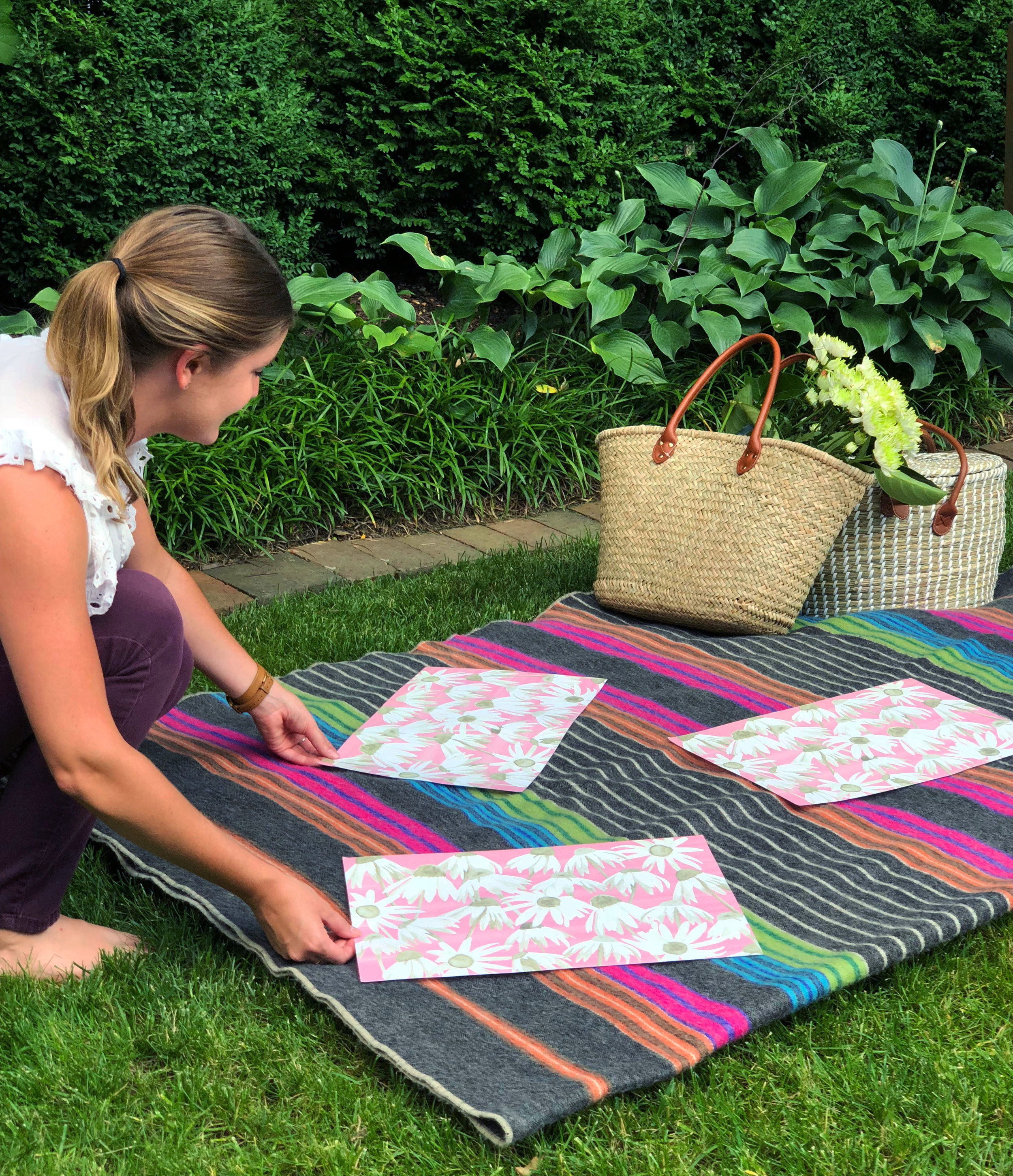 lucy-grymes-blog-picture-perfect-picnic-placemats.jpg