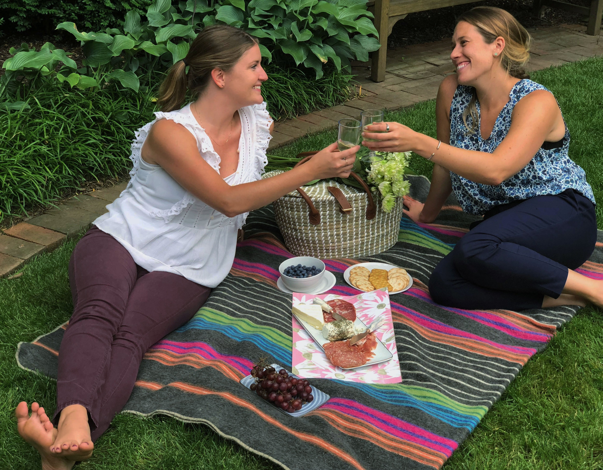 lucy-grymes-blog-picture-perfect-picnic-location.jpg
