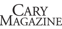 Maggy-Awards-Cary-Magazine.png