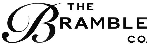bramble-co.jpg