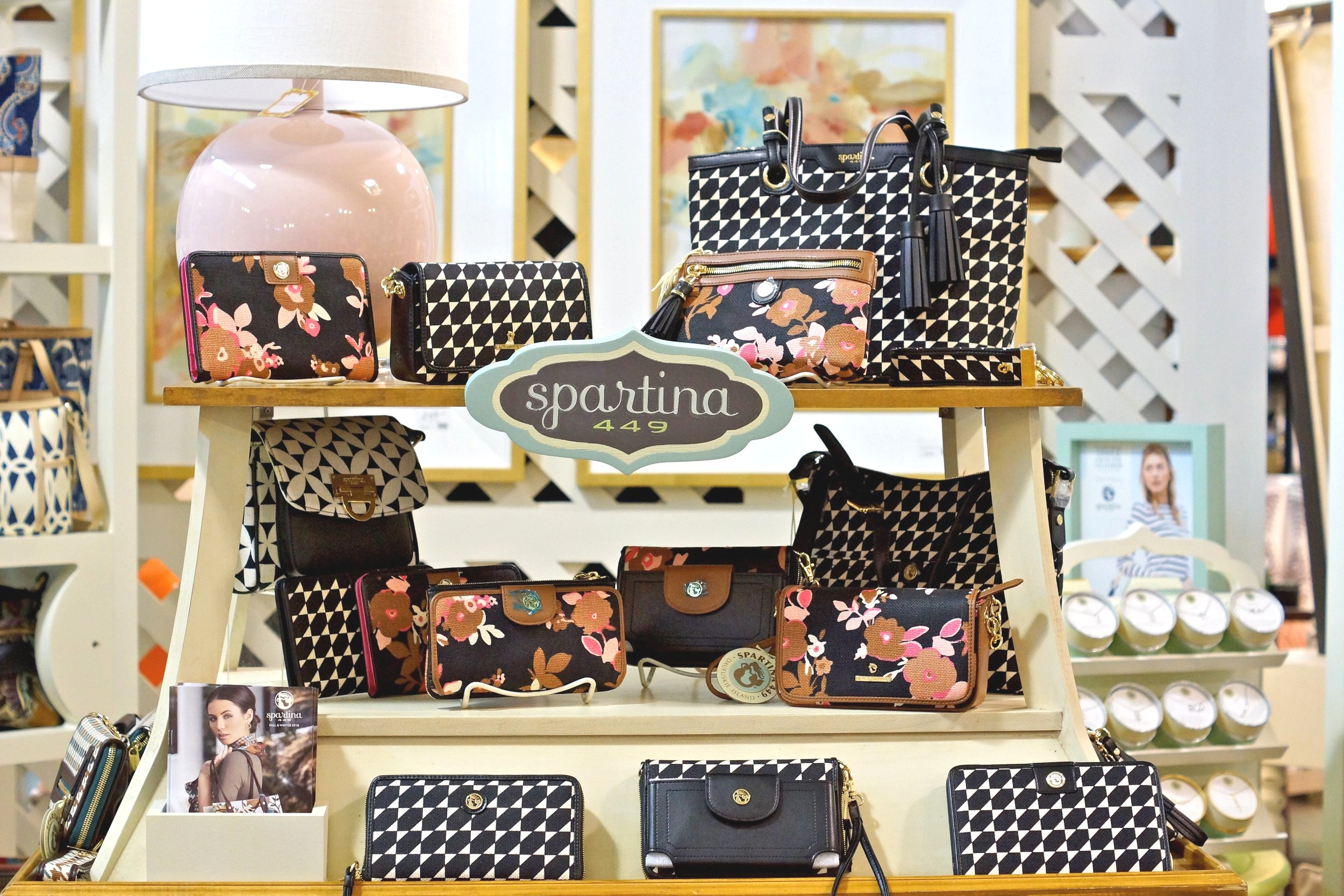 Ivy-Cottage-Spartina-Purses-Bags.jpg