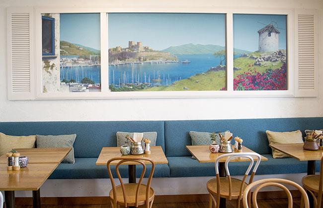 Bodrum-Kitchen-Mission-Bay-painting.jpg