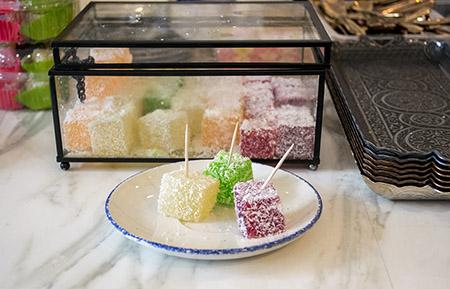 Bodrum-Kitchen-Mission-Bay-sweets.jpg