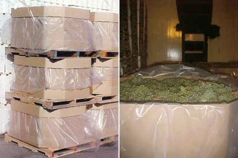 Colavita-5-shipping.png