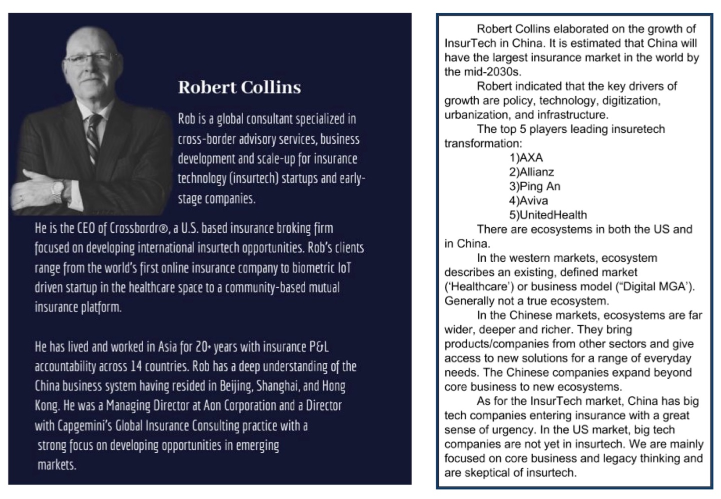 robert+collins-2.jpg