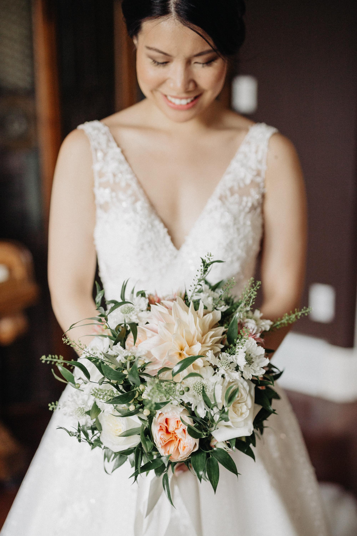 edwina_mike_wedding-145.jpg
