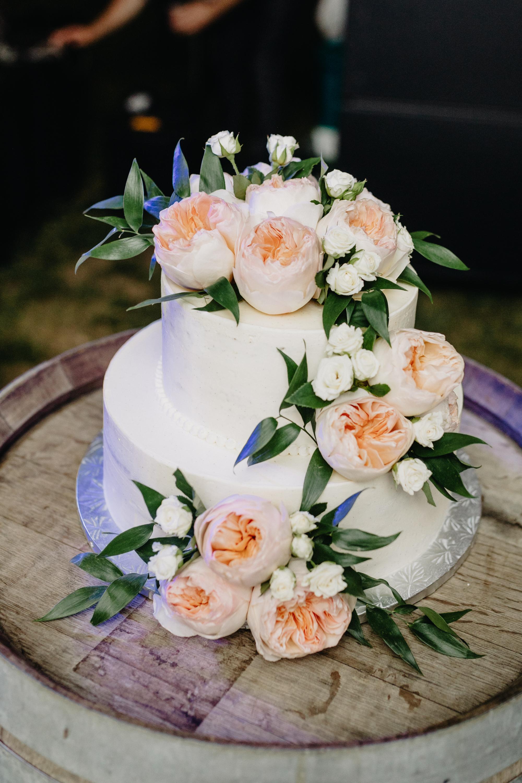 edwina_mike_wedding-839.jpg
