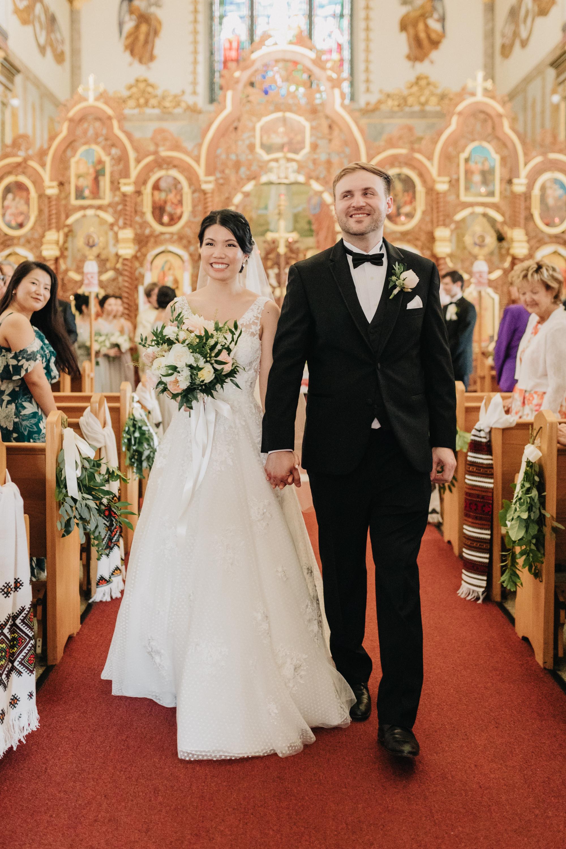 edwina_mike_wedding-379.jpg
