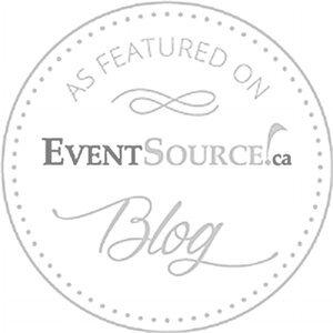 eventsourcebadge.jpg