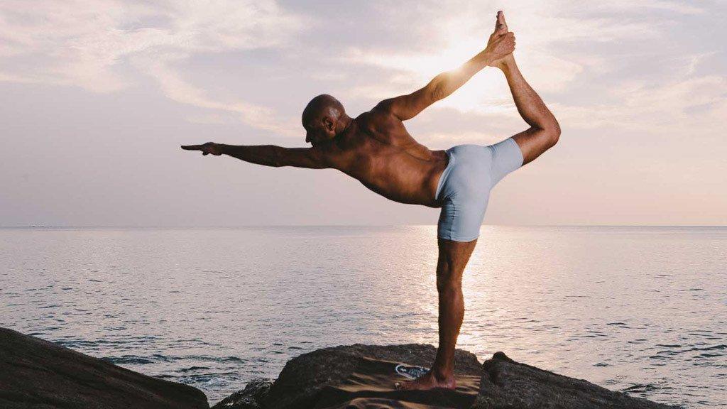 Yogangster-Goldie-02_1024x1024.jpg
