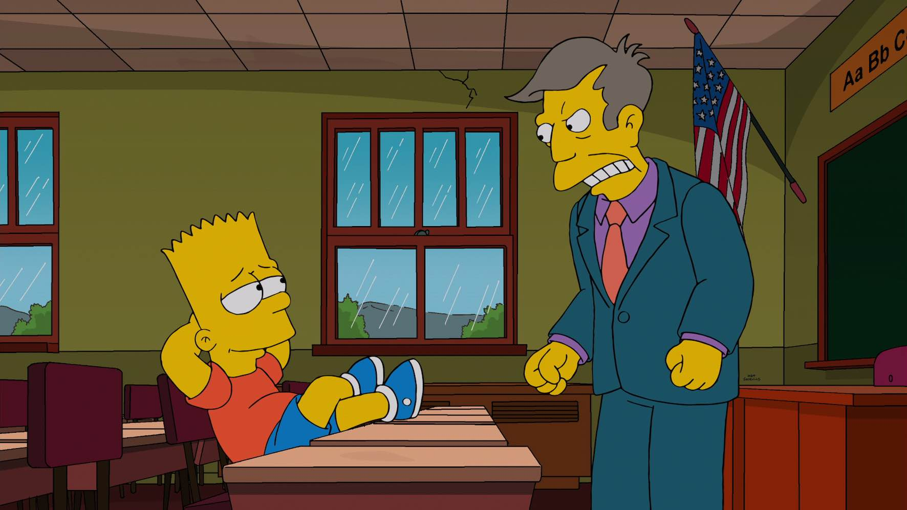 simpsons-bart_at_desk_01011120_hires1.jpg