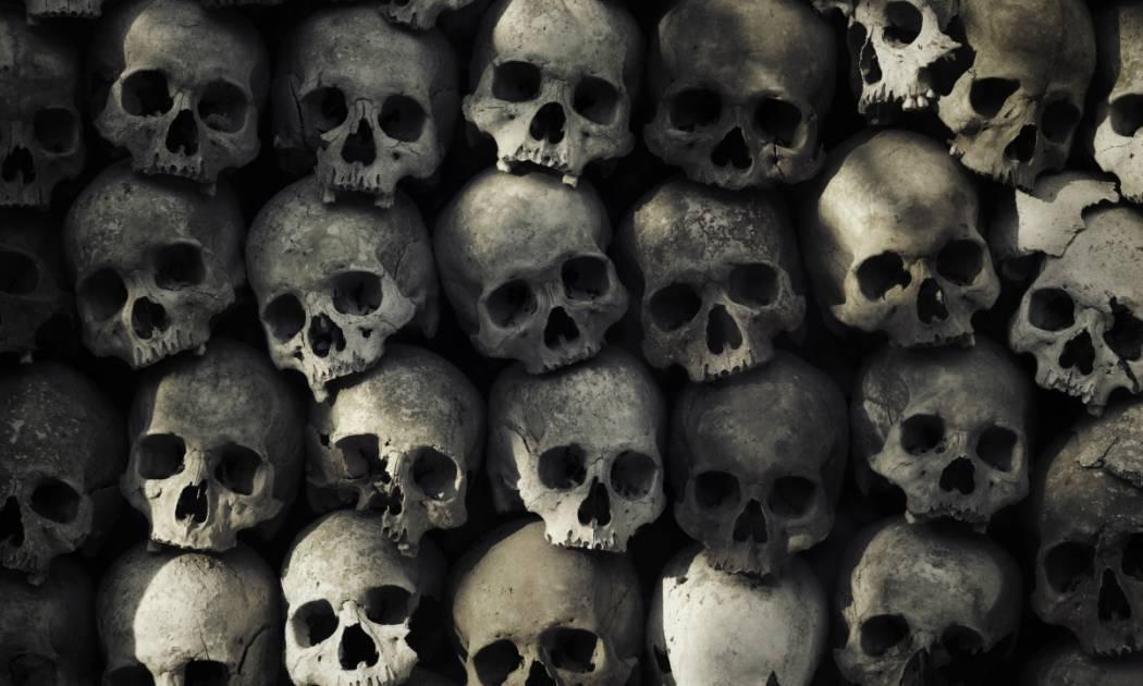 Skull_Tower_04a-1050x630.jpg