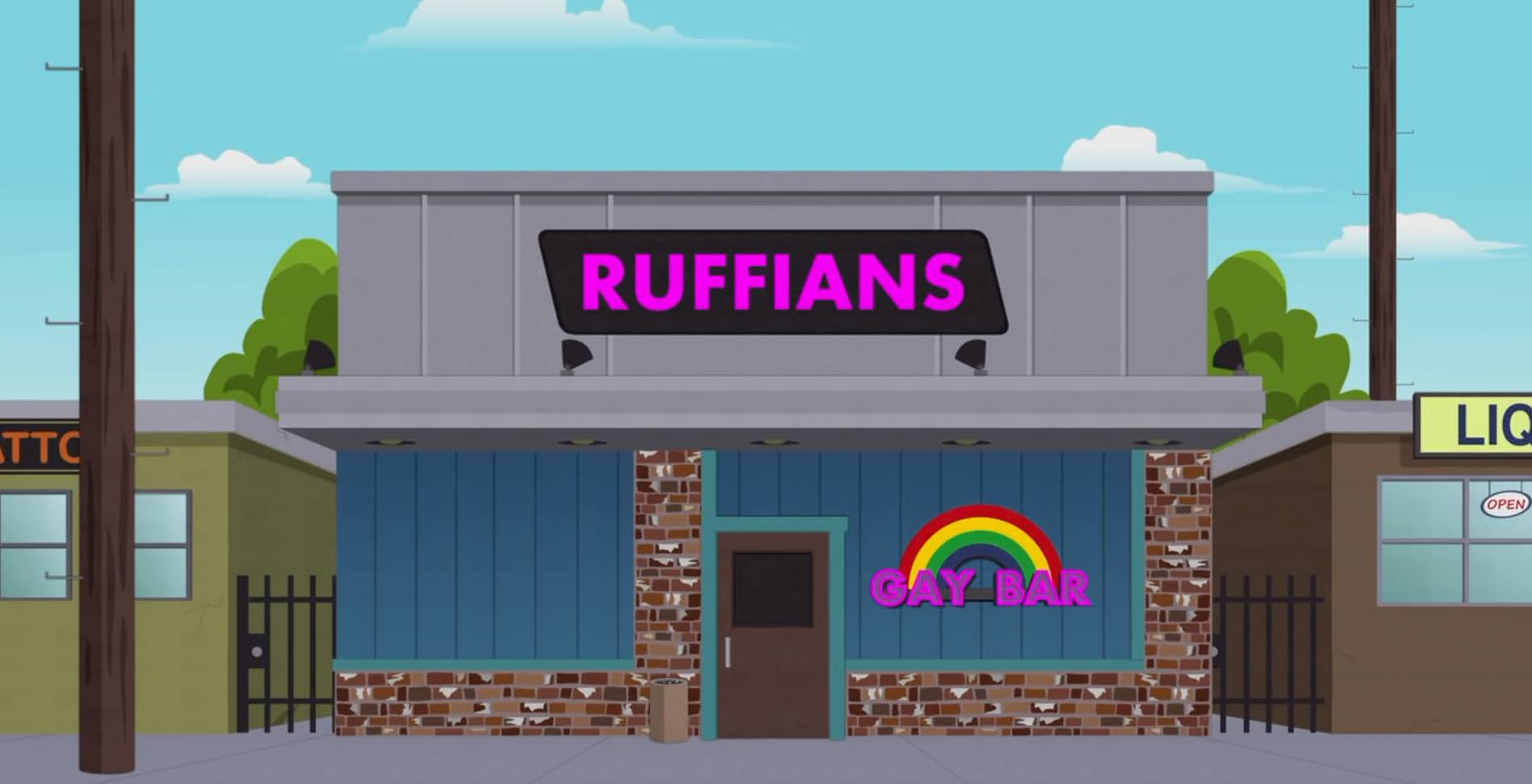 Ruffians.jpg