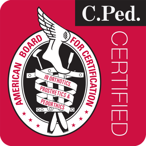 cped-certified.png