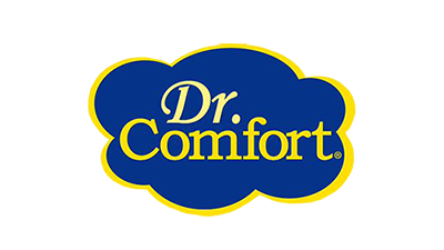 dr comfrt.png