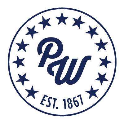 PW NEW.png