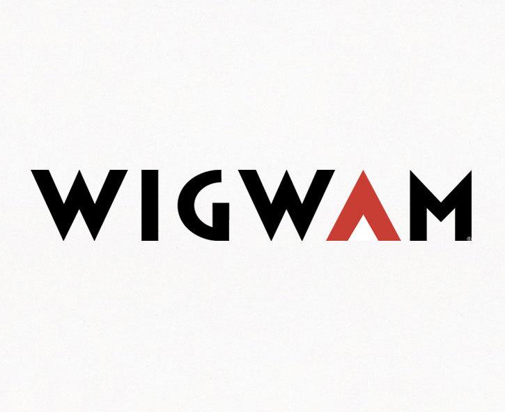 WIGWAM NEW.png