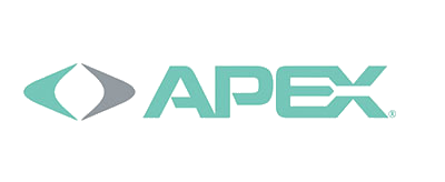 APEX NEW.png