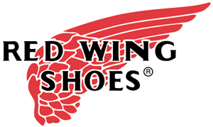 Red wing transparent.png