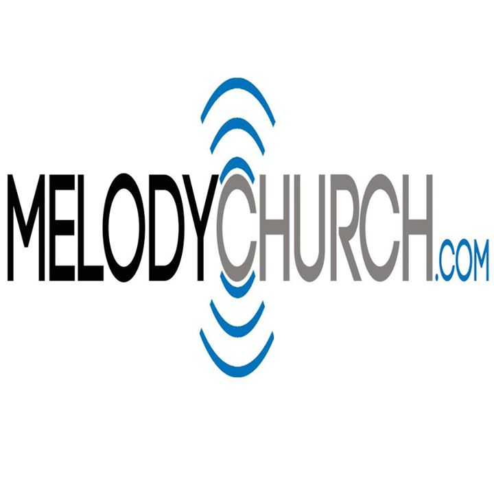 Melody Church FL.jpg
