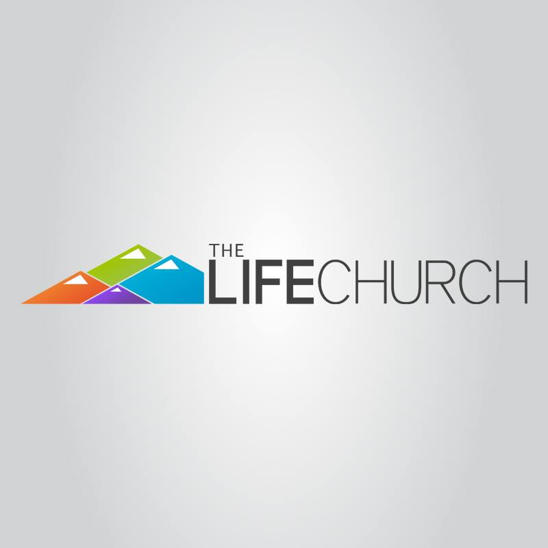 Life Church ID.jpg