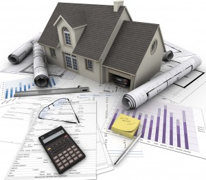 house-depreciation-calculator-market-property-renovation-plan-build-construction-home-300x261.jpg