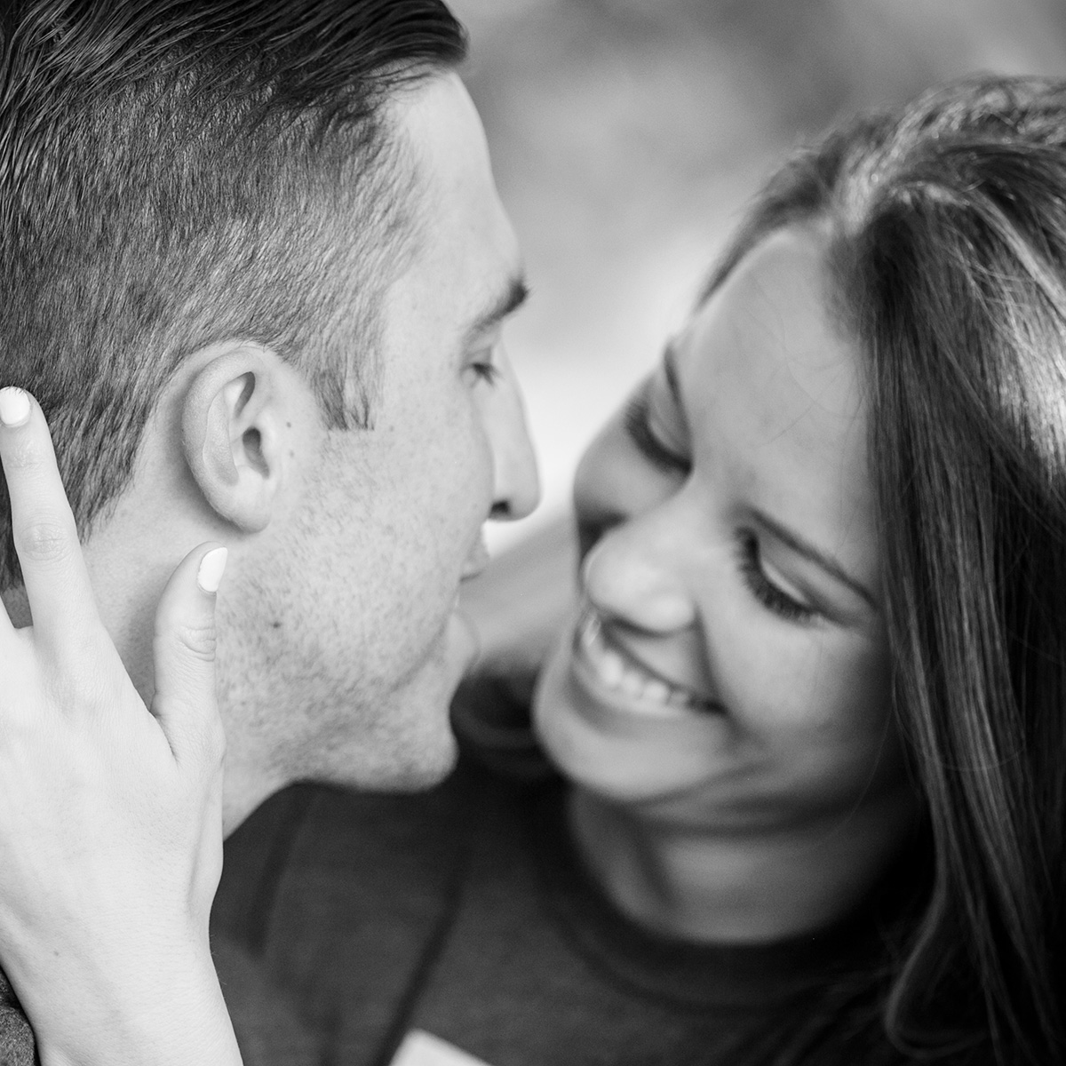 Engagement Photography $500
