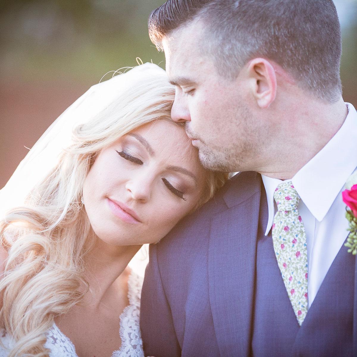 Wedding Day Photography $2,900