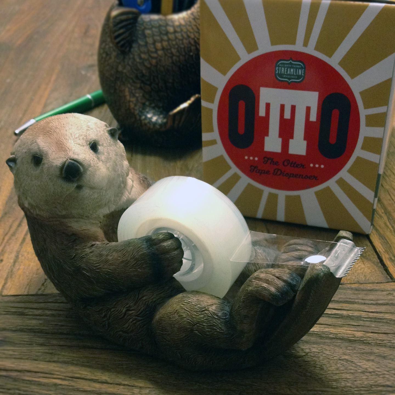 ST Otter Glam.jpg