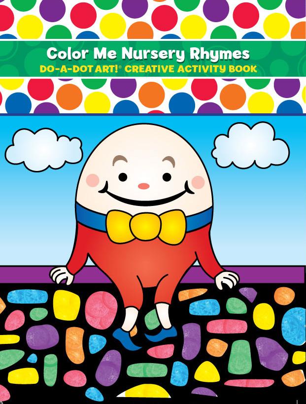 ColorMeNurseryRhymesCover_v3a-copy.jpeg