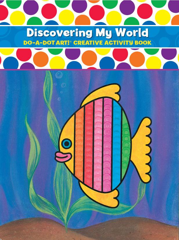 DiscoveringMyWorldCover_B-330-copy.jpeg
