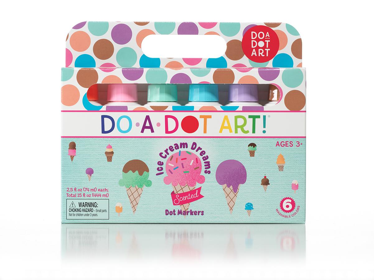 Ice Cream Dreams center-web.jpg