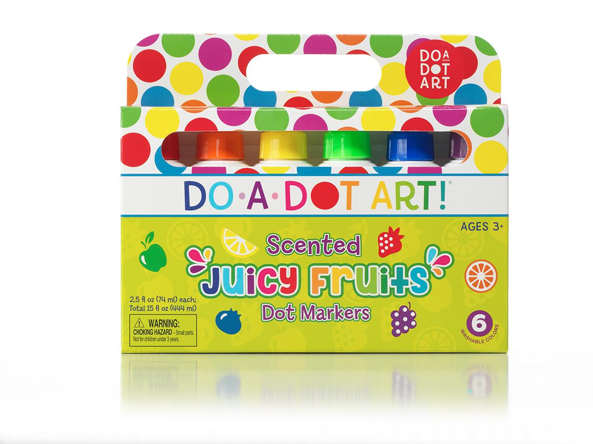 Juicy Fruits center-web copy.jpg