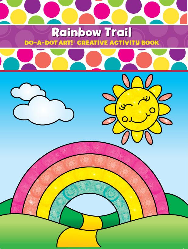 RainbowTrailCover_B-340_v2a-copy.jpeg