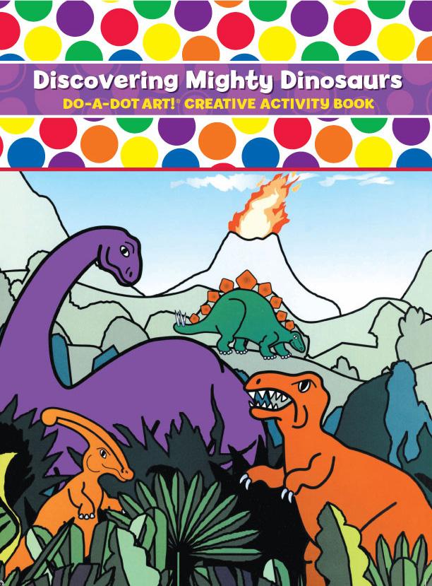 DiscoveringMightyDinosaursRegularCover-copy.jpeg