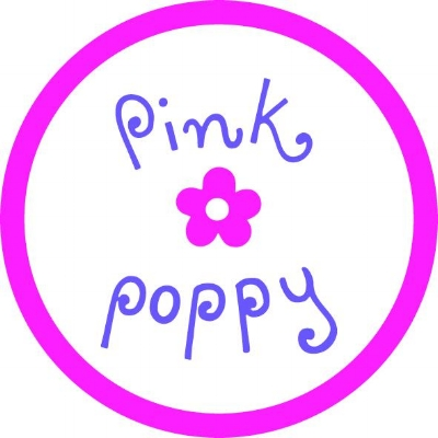 PinkPoppyLogoNat hi res.jpg