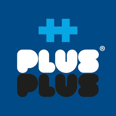 PlusPlusBlue.jpg