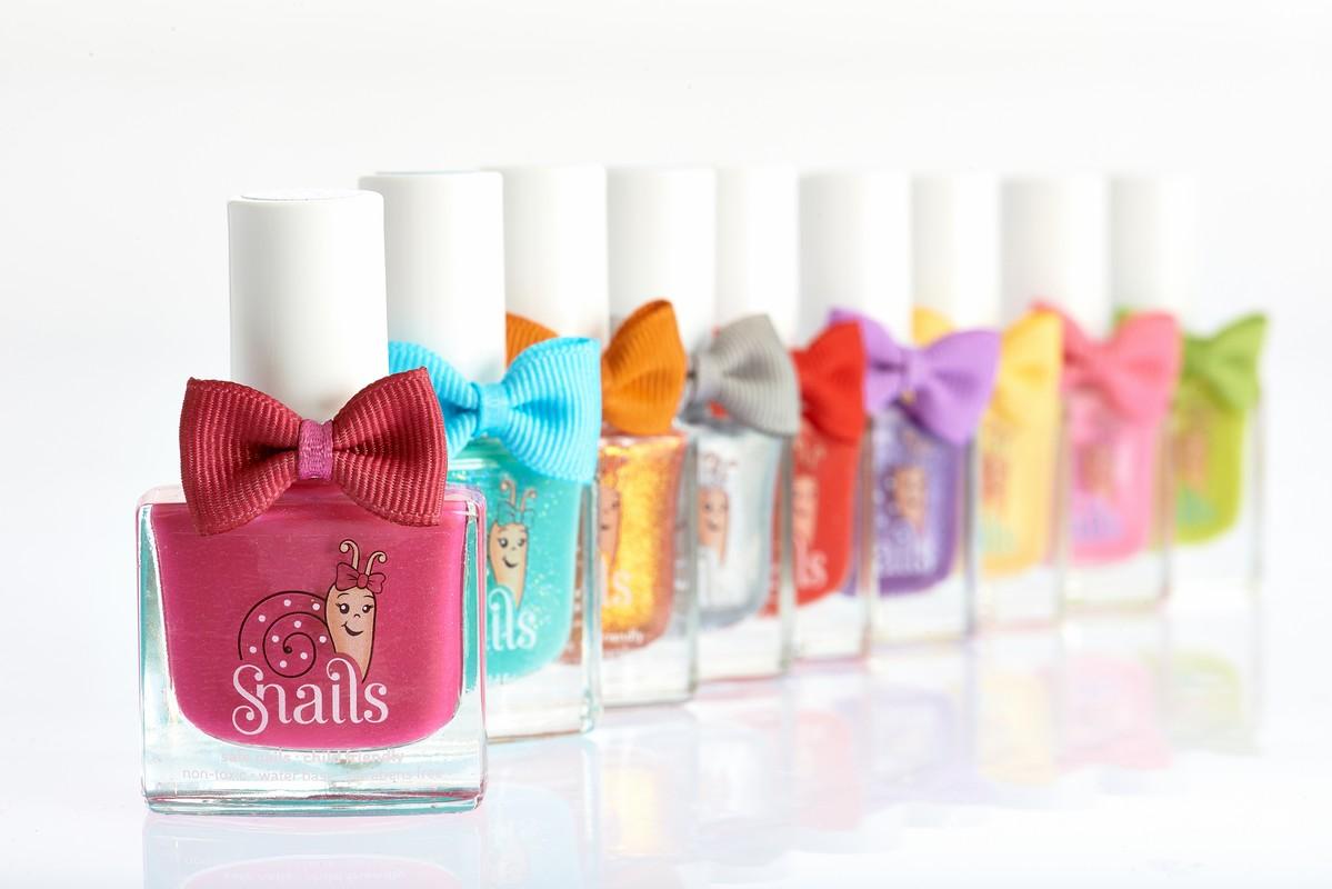Snails Packshots 1.jpg