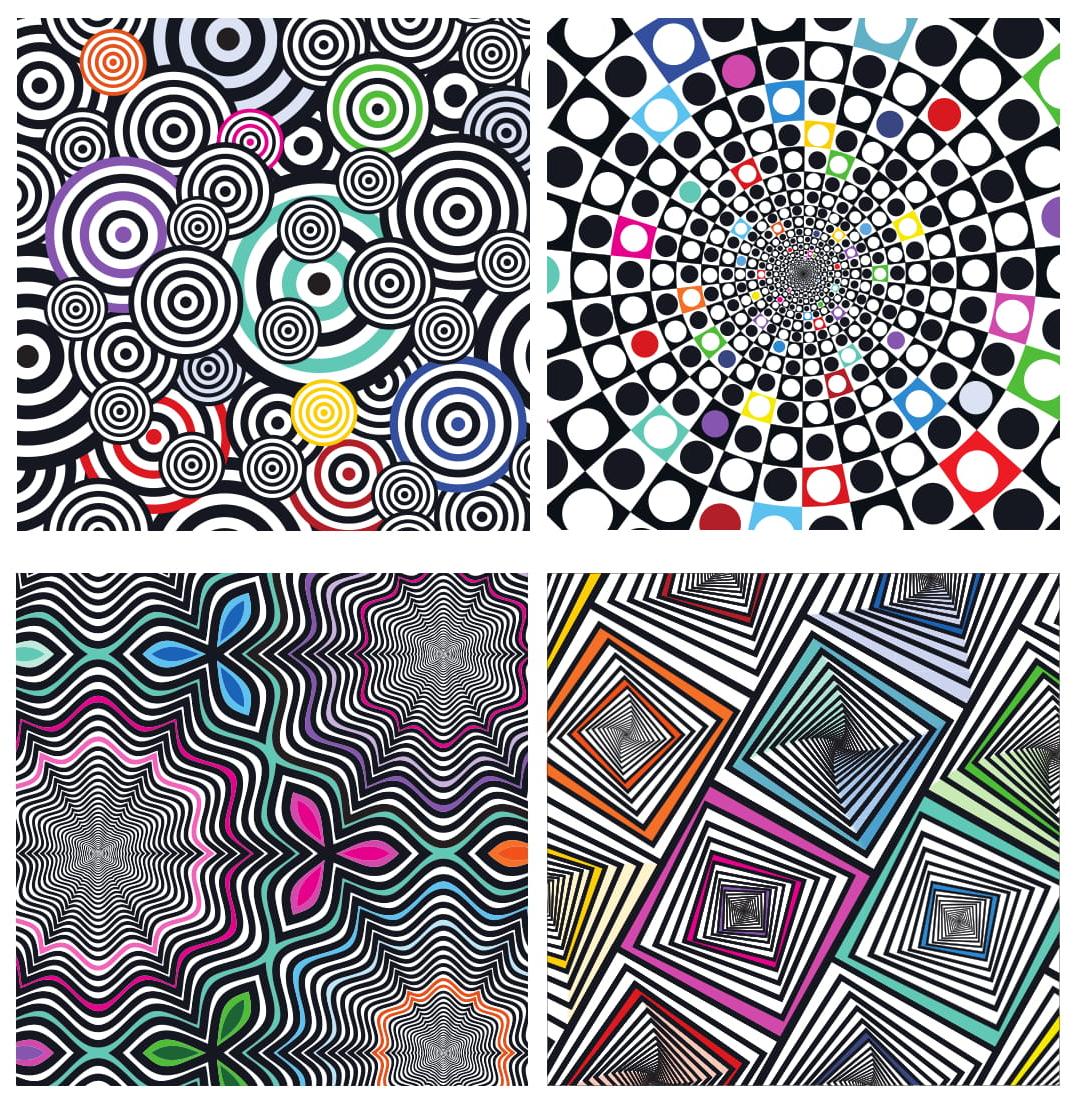 Images-Q-Puzzle-5.png