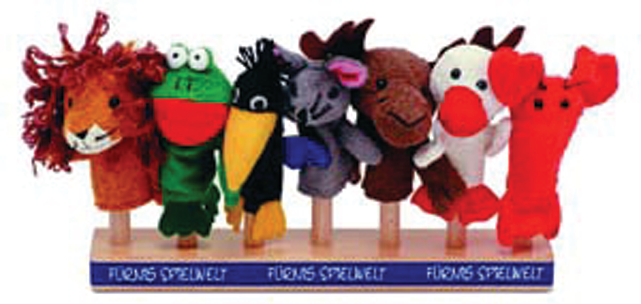 Puppet Display.png