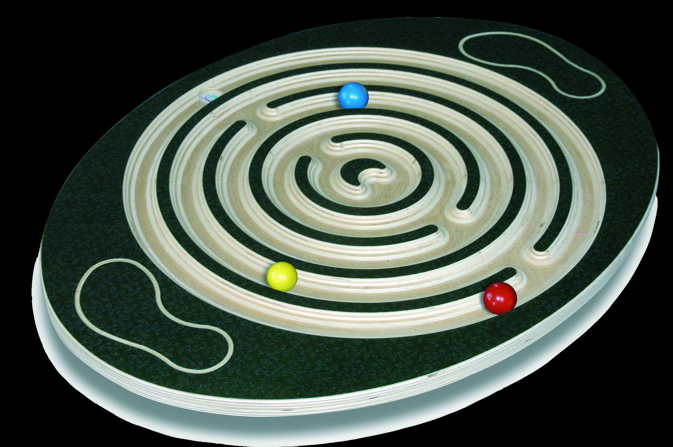 Labyrinth Board CH1000.png