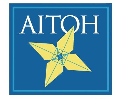 aitoh_logo.jpg