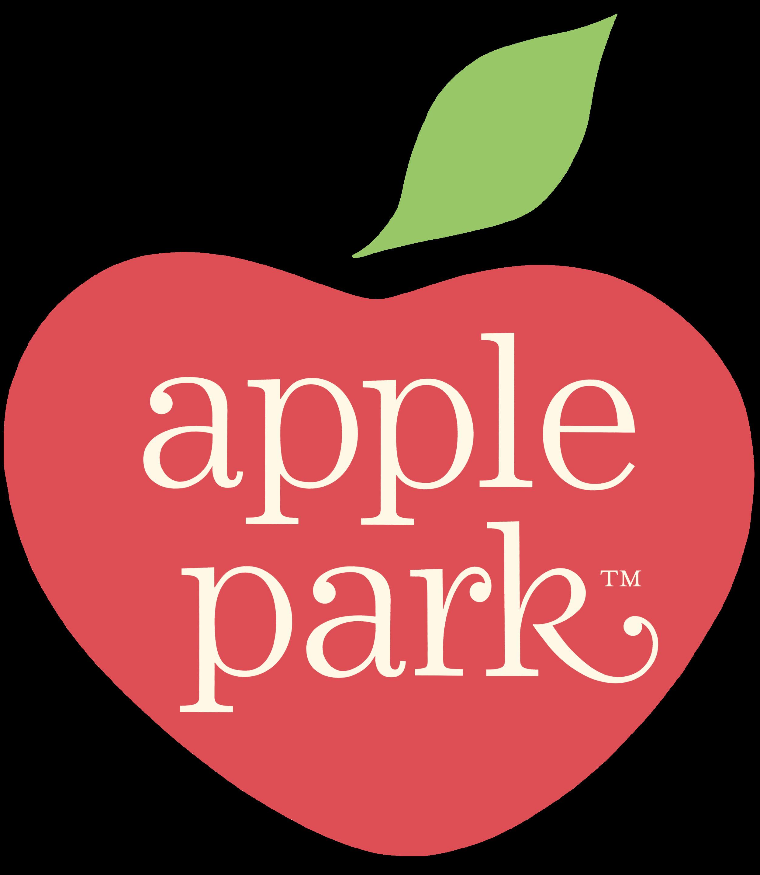 AP-Logo-FA.png